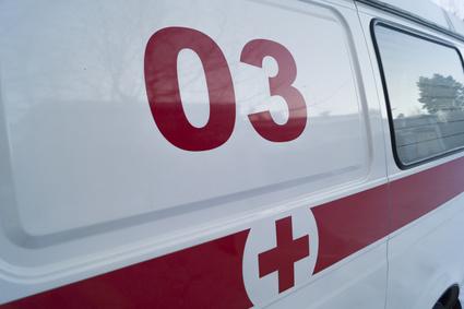 В Белебее более десятка сотрудников завода подхватили «мышиную лихорадку»
