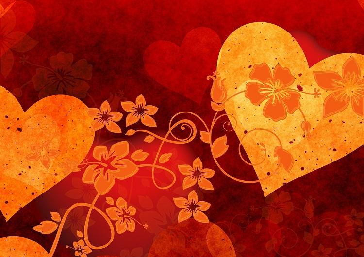 Поздравления с <strong>прозе</strong> Днем матери в стихах, прозе и по СМС