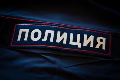 В Башкирии пенсионерка отказалась «спасать» сына от тюрьмы за 100 тыс рублей