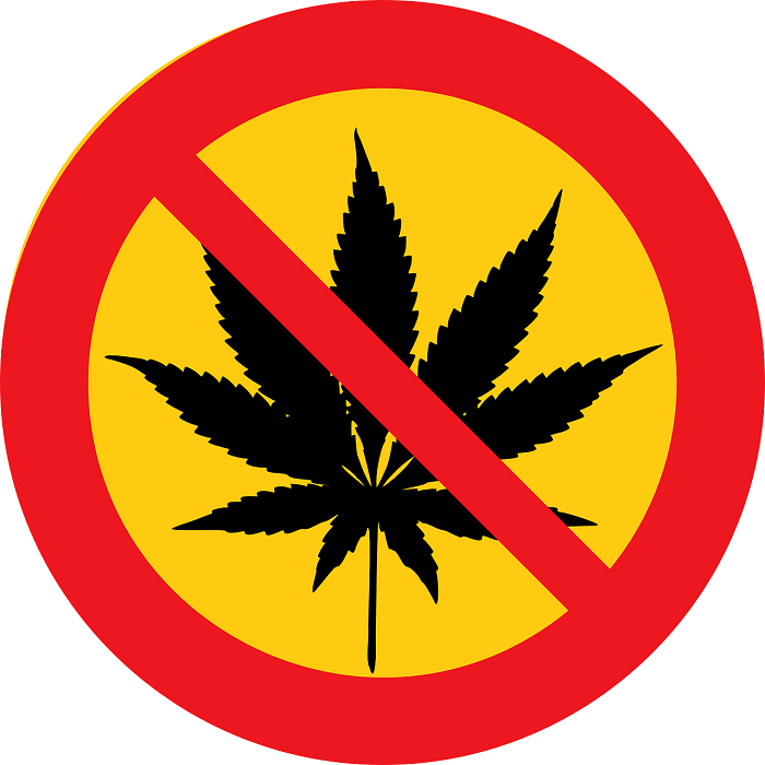 Конопля в стерлитамаке на купить книгу о марихуане