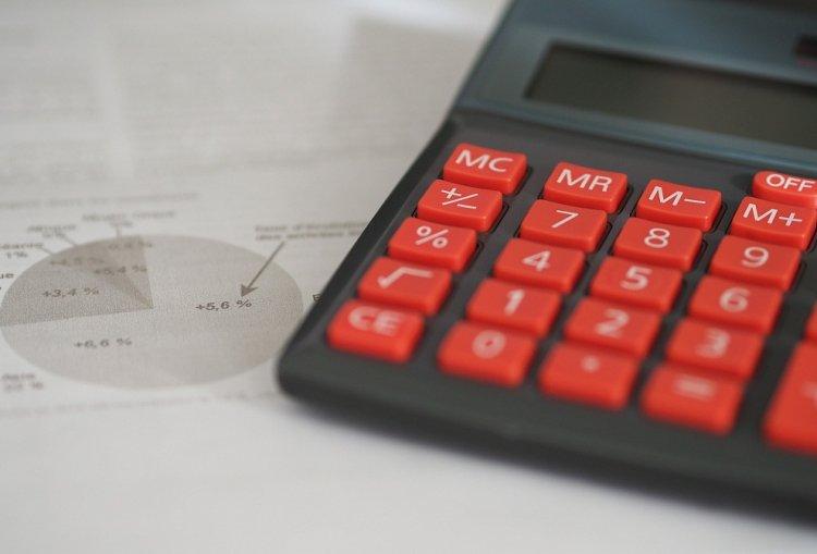 Продажи полисов страхования в Башкирии упали на 17