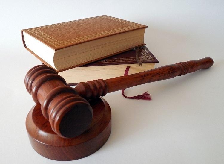 ВУфе мошенники осуждены завымогательство 4 млн руб. уначальника казначей ...