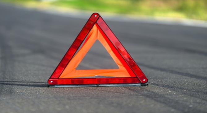 Трагическое ДТП в Башкирии: столкнулись «Toyota» и «Renault»