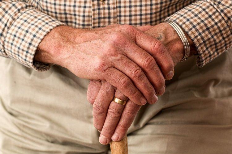 ВБашкирии пенсионер перечислил «страховым агентам» 2 млн руб.