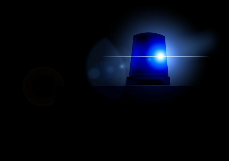 ВБашкирии автомобиль съехал вкювет, погибли два человека