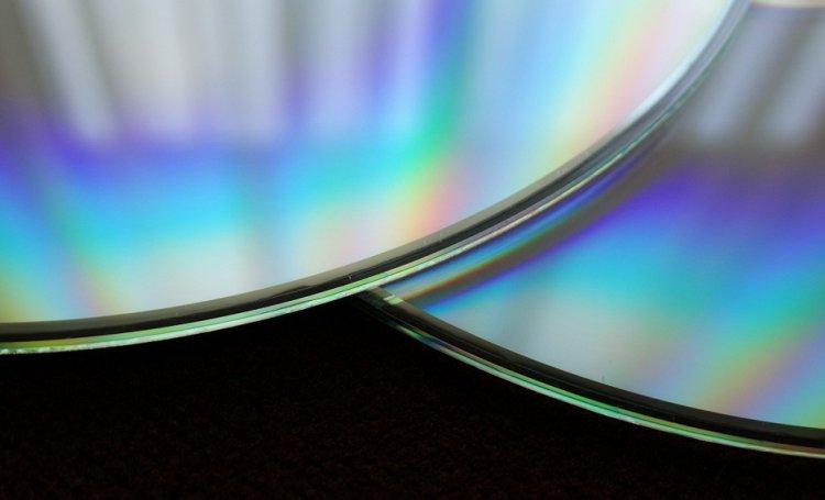 «Обобравшей» Microsoft свердловчанке угрожает 6 лет колонии