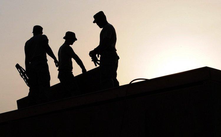 HeadHunter: Рабочие вЕкатеринбурге фантазируют трудоустроиться всферу гостеприимства