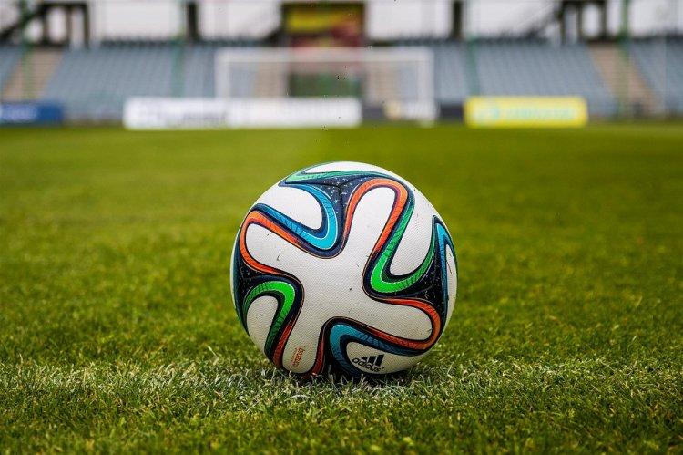 ВУфе футбольного болельщика осудили занападение наполицейского