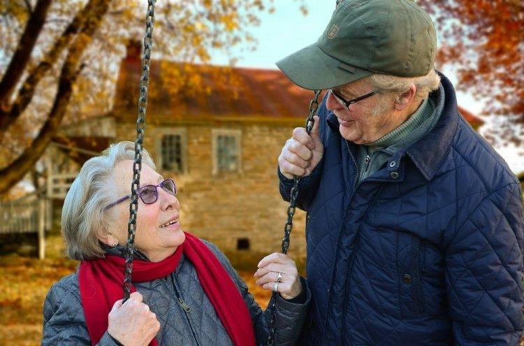 Рязанцы хотят жить дольше 80 лет— опрос