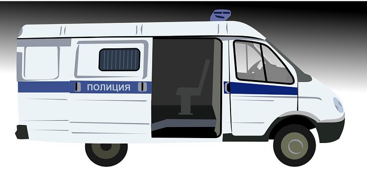 ВБашкирии мужчина сножом ограбил кабинет микрозаймов