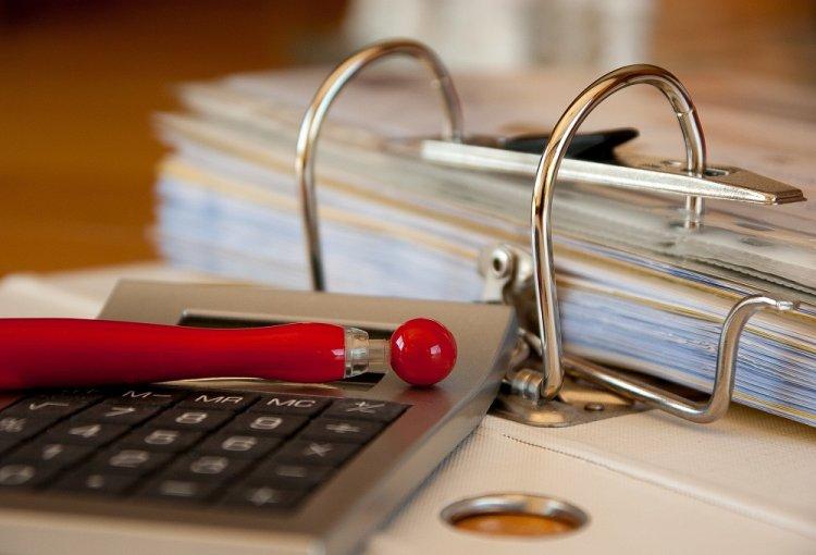 «Автокомпонент Сызрань» не оплатил за собственных рабочих вПенсионный фонд