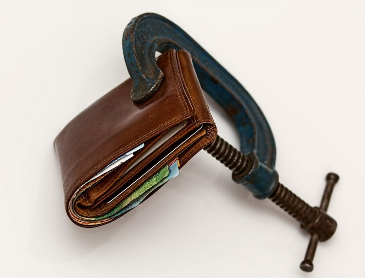 ВБашкирии директора компании объявили врозыск заневыплату заработной платы