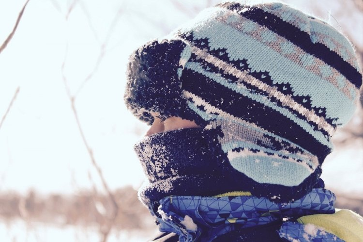 ВБашкирии объявлено штормовое предупреждение— Синоптики