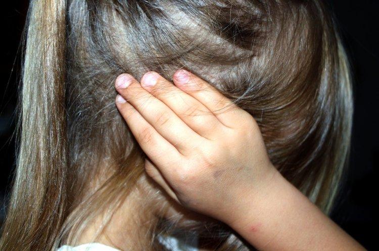 ВУфе суд запретил прокалывать уши всалоне красоты