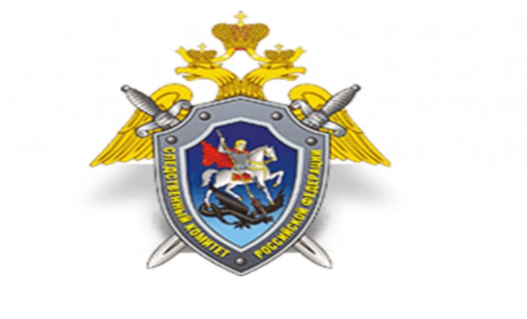 ВУфе судебный пристав помог нефтекомпании утаить млн. руб.