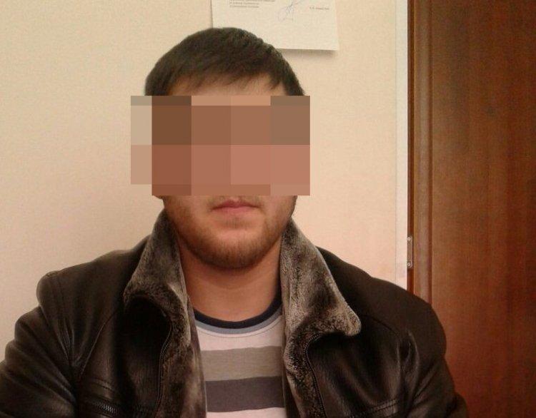 ВБашкирии отыскали изадержали виновника смертоносного ДТП