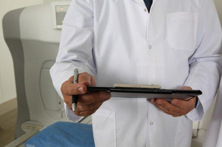 ВБашкирии наказали доктора, повине которого погибла 15-летняя девочка