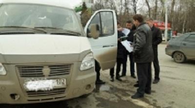 ВБашкирии судебные приставы будут оповещать должников потелефону