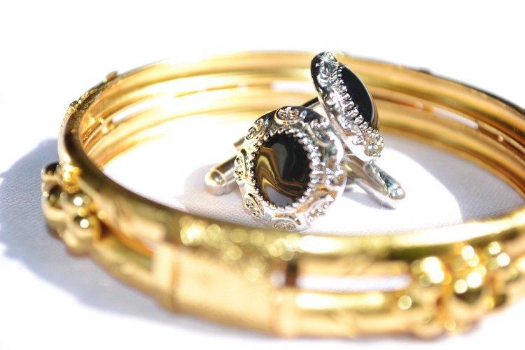 Жительница Уфы украла драгоценности на5 млн руб.