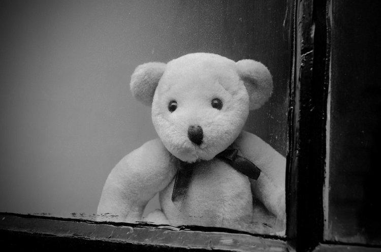 ВБашкирии пятилетняя девочка выпала изокна