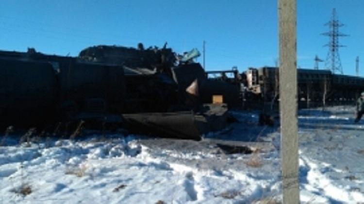 Виновных втрагедии на«Учалинском горно-обогатительном комбинате» оштрафовали на950 тыс. руб.