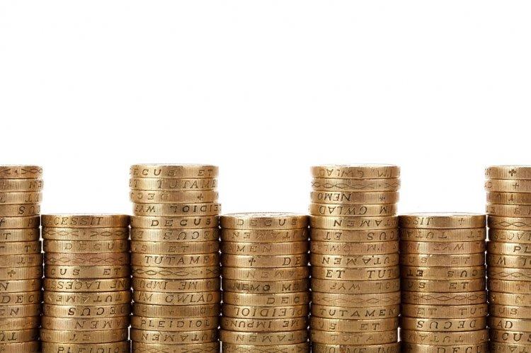 Преимущества быстрого кредитования через онлайн-займы