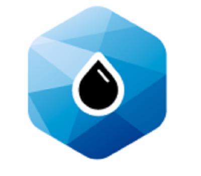 В Уфе пройдет XXV Юбилейная международная выставка «Газ. Нефть. Технологии-2017»