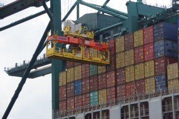 Способы доставки грузов из Гуанчжоу в Россию