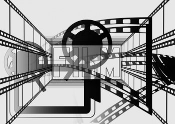 «Куда несешься ты?»: немного о тенденциях современного западного массового кинематографа