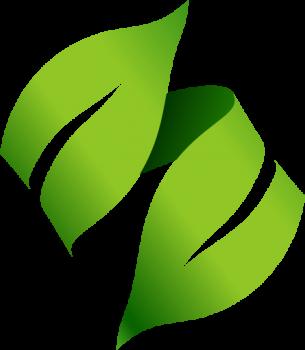 В Уфе состоятся  международный экологический форум и выставка «Экология. Технологии. Жизнь»