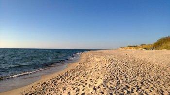 Как бюджетно отдохнуть в Литве