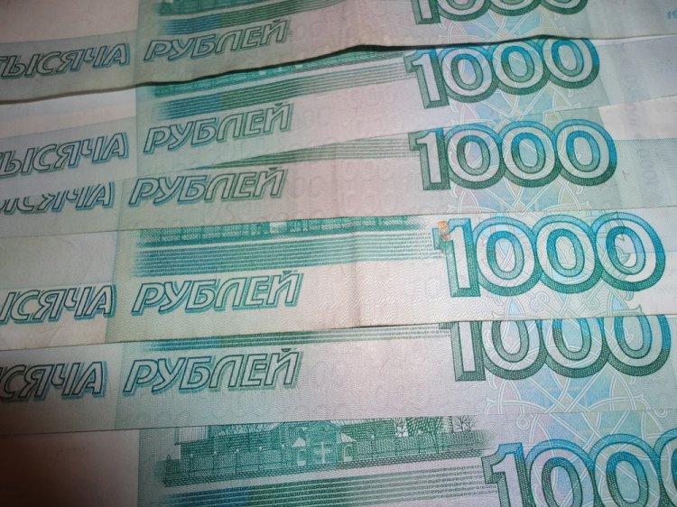 ВТБ24 в Башкирии в первый день выплатил  230 млн рублей страхового возмещения вкладчикам банка «Югра»