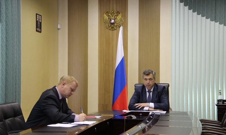 На администрацию Аскинского района Башкирии пожаловались Президенту России