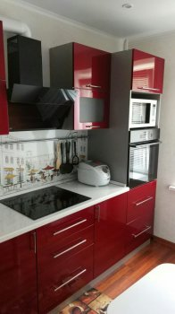 Вытяжка для кухни: советы и рекомендации по выбору
