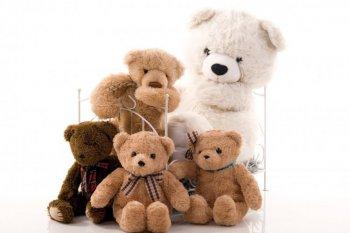 В детском интернет-магазине MyMal представлен широкий ассортимент продукции от известных мировых брендов
