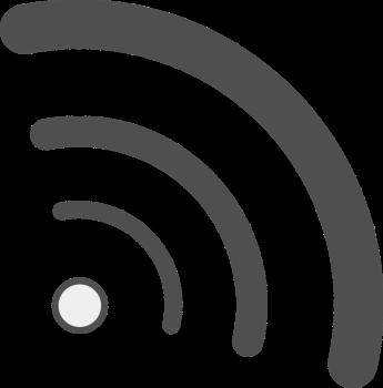 GSM-системы управления домом - удобство и комфорт