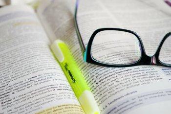 Мифы о дистанционном образовании