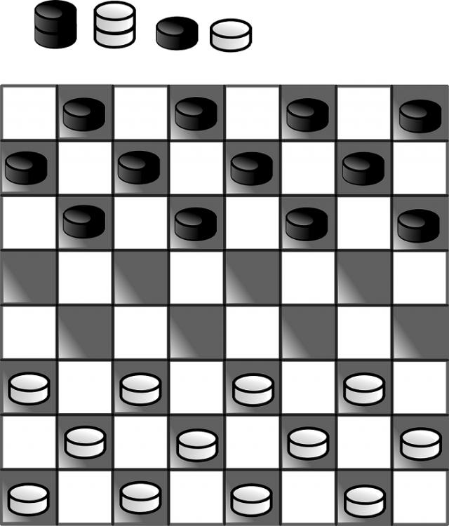 Пять победителей первенства Европы по международным шашкам - из Башкортостана