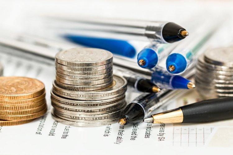 Как увеличить шансы на одобрение кредита