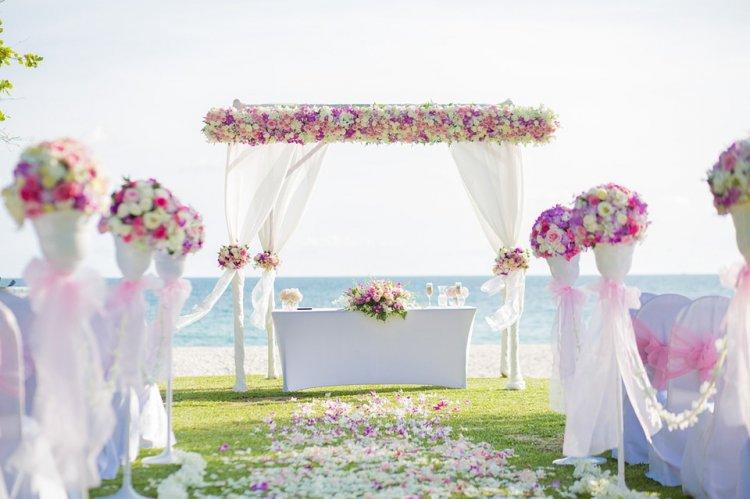 ВЦИОМ назвал идеальный возраст для вступления в брак
