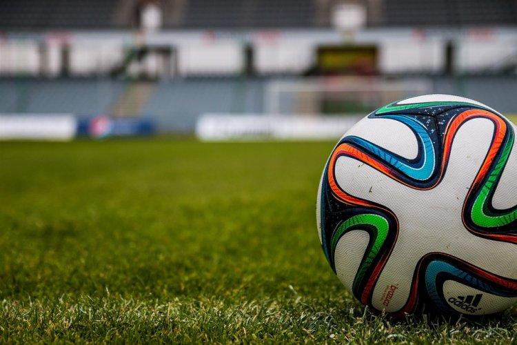 Команда болельщиков из Благовещенска выиграла бесплатную футбольную школу для своего города