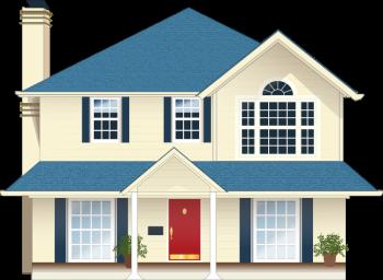 SIP – панели в строительстве, преимущества и недостатки