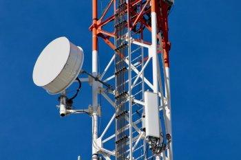 Телекоммуникационное оборудование оптом и в розницу от «Аллотелеком»