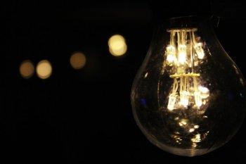 Мини-электростанции: принцип работы, особенности выбора