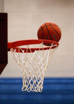 В Уфе разыграют Кубок «Единой России» среди мужских команд по баскетболу памяти Альберта Мифтахова