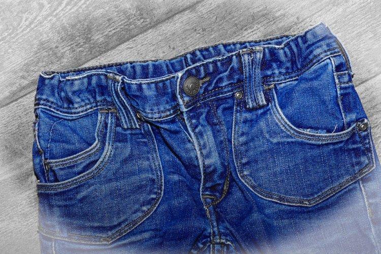 5 правил как выбрать и продлить жизнь любимым джинсам