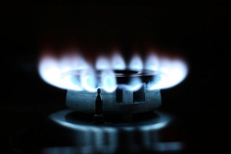 В Башкирии прокуратура в судебном порядке обязала организовать газоснабжение деревни