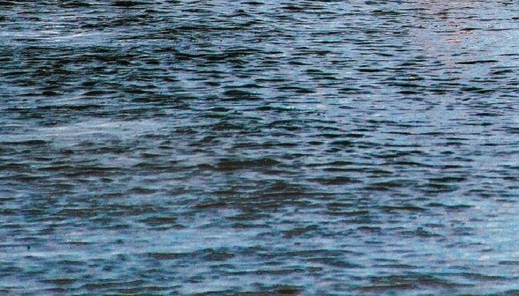 14 летний школьник из Уфы спас отца на реке Инзер