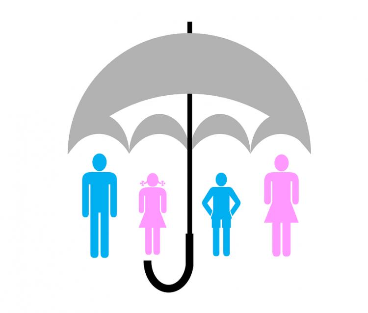 Застраховывая квартиру, вы получаете гарантированные выплаты на возмещение ущерба