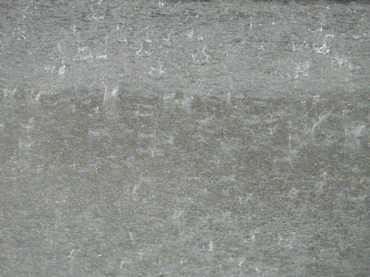 Башгидромет: 4 сентября в Уфе выпала 2-месячная норма осадков